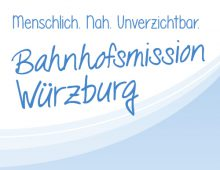 Förderverein Bahnhofsmission Würzburg e.V.