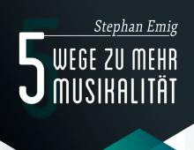 Stephan Emig