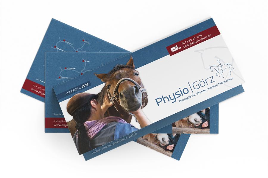 physio_goerz_flyer