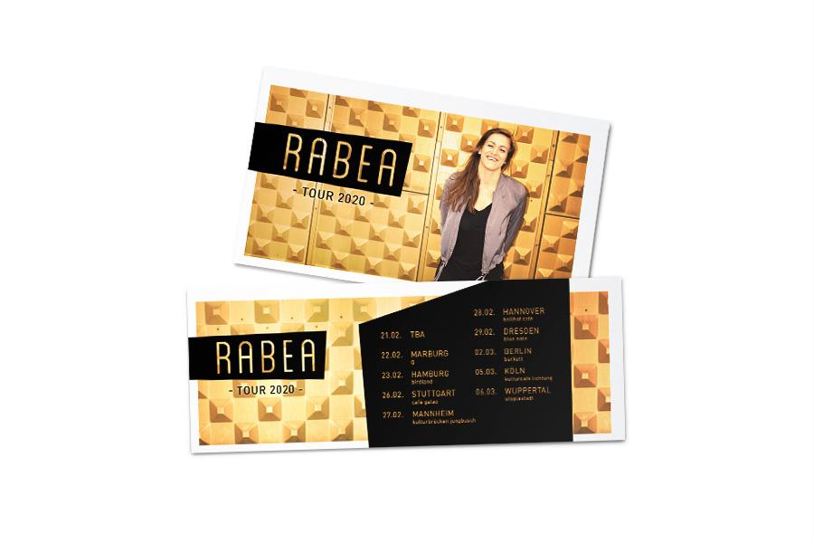 Rabea
