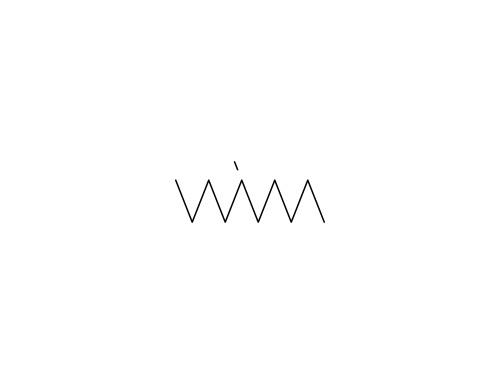 Website für WIM